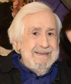 Jean-Claude Deret adlı kişinin fotoğrafı