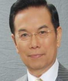 Photo of Hung Lieh Chen