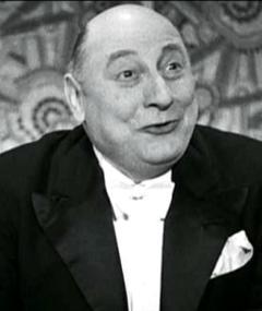 Gambar Léon Belières