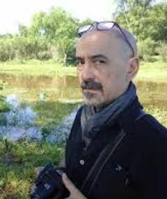 Photo of Abel Tortorelli