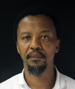 Photo of Makhaola Ndebele
