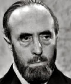 Gambar Charles Lemontier