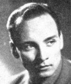 Photo of Jean Marconi