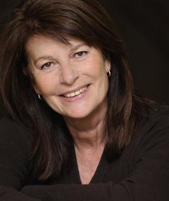 Photo of Claire Nadeau