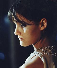Photo of Kristiina Halkola