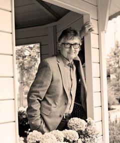 Pekka Autiovuori adlı kişinin fotoğrafı
