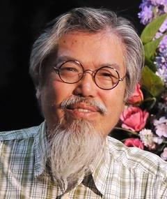 Photo of Lau Tin-Chi