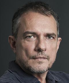 Photo of João Falcão