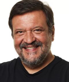 Luís Melo adlı kişinin fotoğrafı