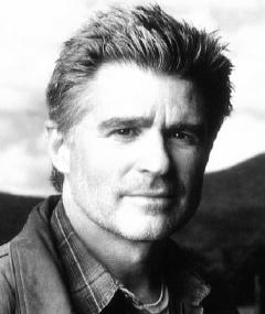 Foto de Treat Williams