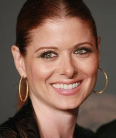 Foto di Debra Messing