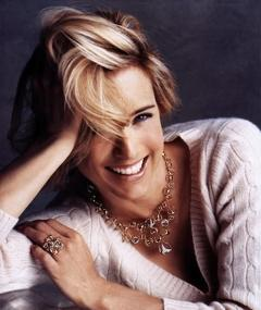 Photo of Téa Leoni