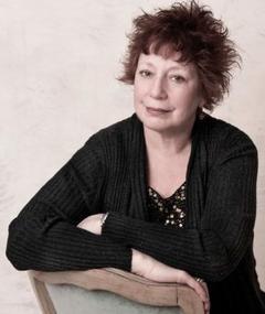 Photo of Susanne Rostock