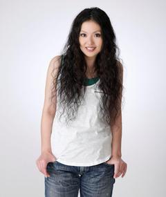 Photo of Asami