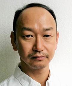 Photo of Kentarô Shimazu