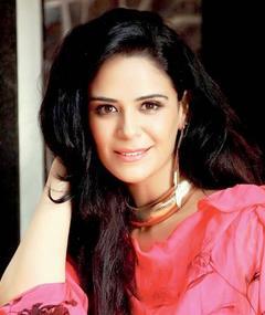 Photo of Mona Singh