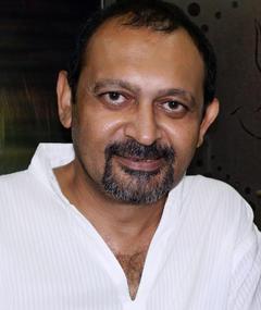 Photo of Akhil Mishra