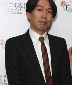 Photo of Mitsuru Uda