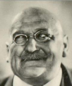 Photo of Jakob Tiedtke