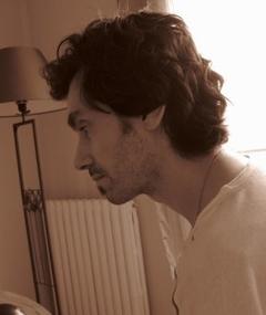 Photo of Franck Sforza