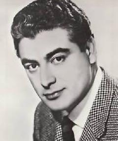 Photo of Alberto Farnese