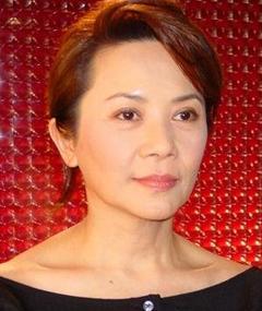 Photo of Deannie Yip