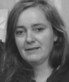 Photo of Irene von Alberti