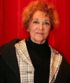 Carla Cristi adlı kişinin fotoğrafı