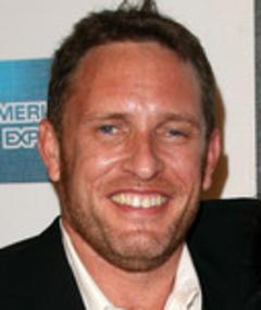 Photo of Jeff Canavan