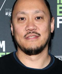 Photo of Alan Pao