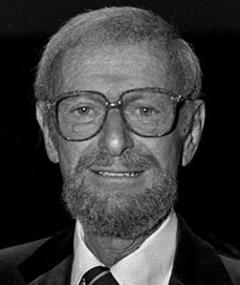 Photo of Ernest Lehman