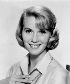Photo of Eva Marie Saint