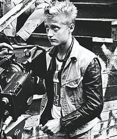 Photo of Esa Niemelä