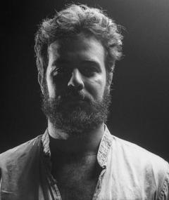 Photo of Marcelo Santiago
