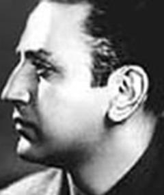 Photo of Suren Shakhbazyan