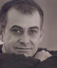 Photo of Miguel Ángel Molina
