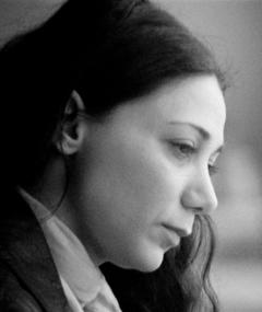 Photo of Aysen Aydemir