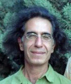 Photo of Ahmet Cediladirci