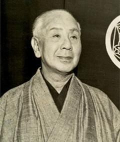 Photo of Shôtarô Hanayagi