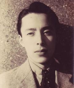 Photo of Kôkichi Takada