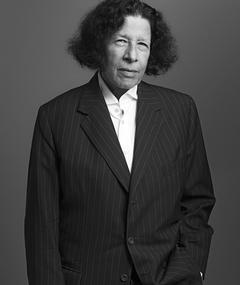 Photo of Fran Lebowitz