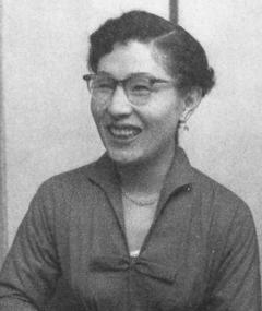 Photo of Kakuko Mori