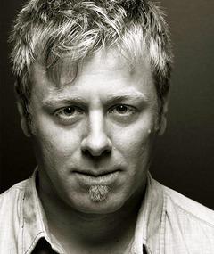 Photo of Abel Korzeniowski