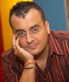 Foto av Darko Mitrevski
