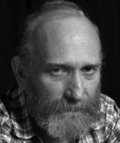 Photo of Vlado Jovanovski