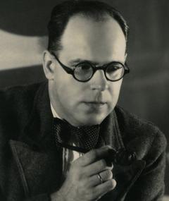 Photo of Josef Wirsching