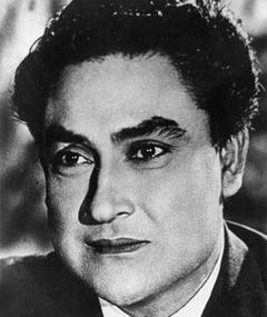 Photo of Ashok Kumar