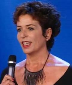 Photo of Cecilia Zanuso