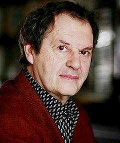 Photo of Jean-Claude Bourbault