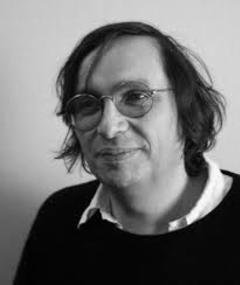 Photo of Jean-Stéphane Michaux